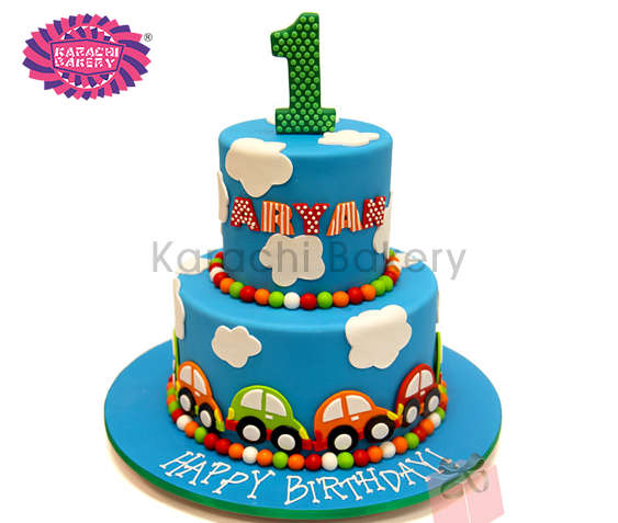 Outstanding Delicious Cakes Hyderabad Wedding Cakes Birthday Cakes Funny Birthday Cards Online Alyptdamsfinfo