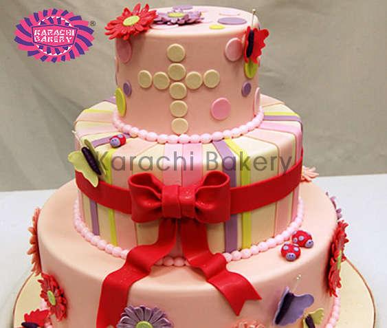 Delicious Cakes Hyderabad