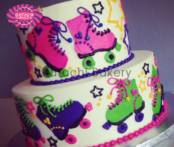 Super Delicious Cakes Hyderabad Wedding Cakes Birthday Cakes Personalised Birthday Cards Petedlily Jamesorg