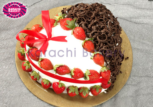 Delicious cakes hyderabad wedding cakes birthday cakes i love you cake publicscrutiny Image collections