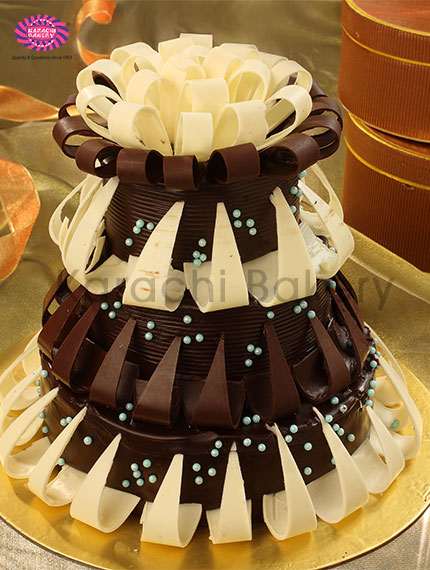 wedding cakes in karachi delicious cakes hyderabad wedding cakes birthday cakes 24668