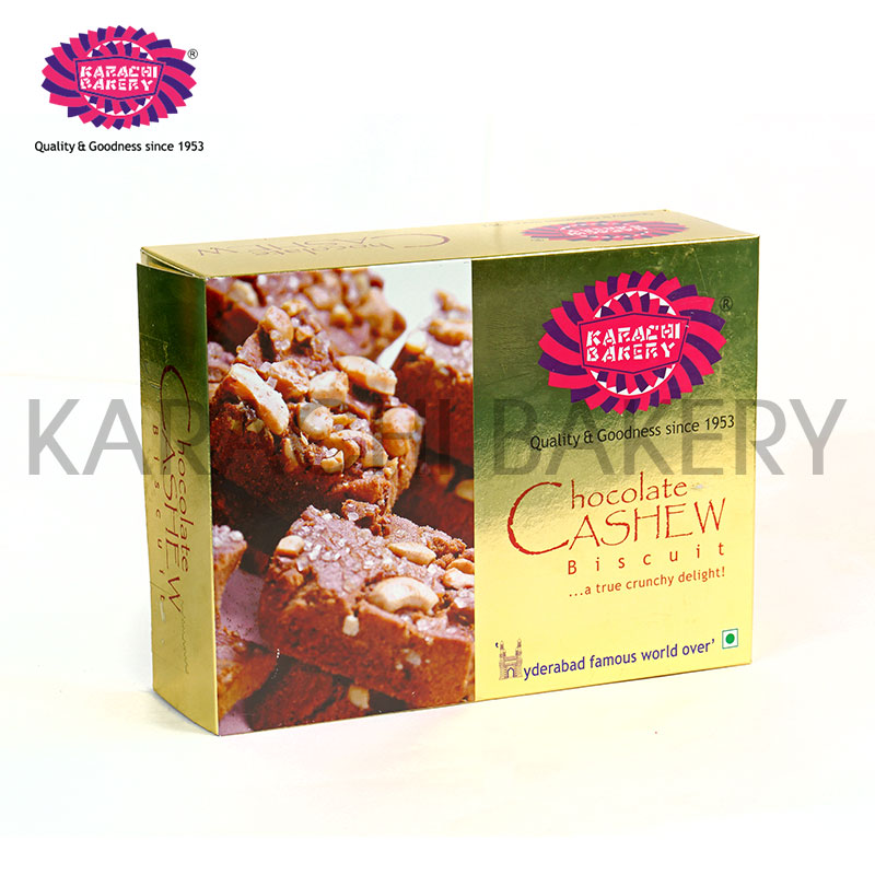 Delicious Fruit Biscuits | Delicious bakes | Karachi Bakery