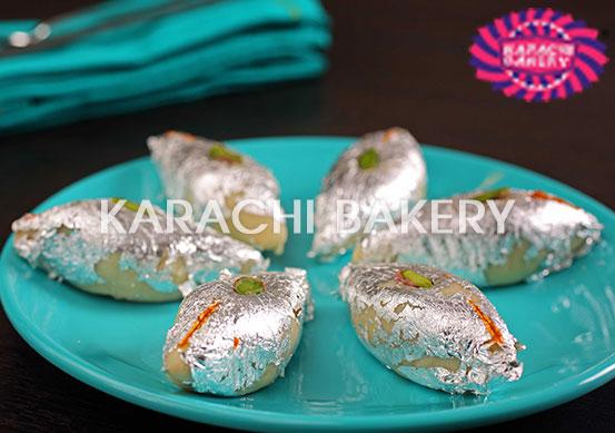 Order Cake Online Hyderabad Karachi Bakery